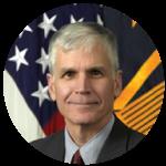 Col. Jim Bullion