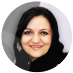 Lida Hedayat Nadery