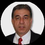 Qasim M. Tarin