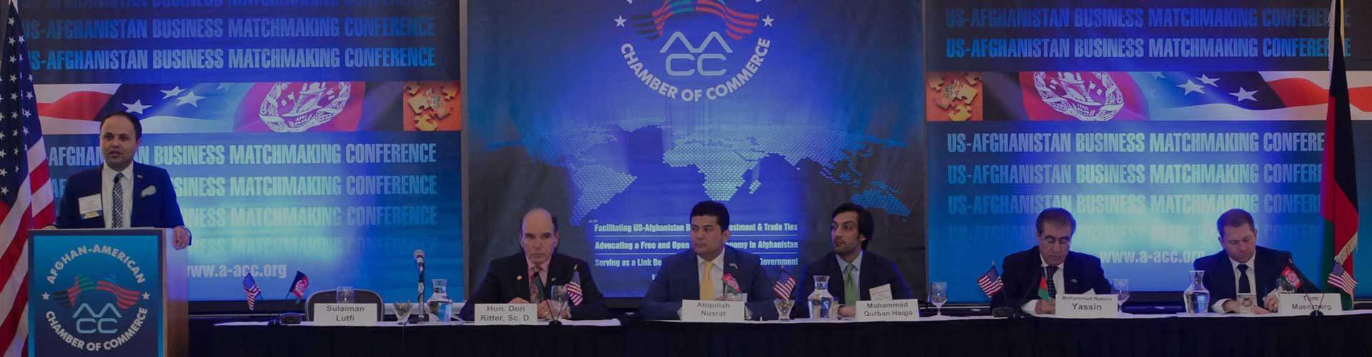 india china business matchmaking symposium sort og hvid romantik dating site