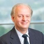Dr. Robert J. Voetsch